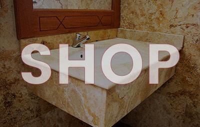 tienda travertinos y mármoles